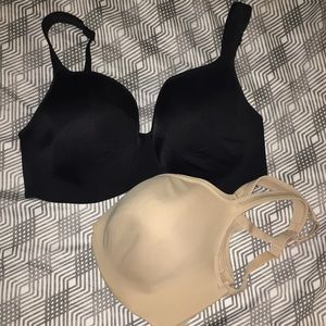 Cacique Bra Bundle